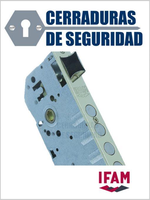 Cerradura-Ifam-Modelo-W900B_cerradurasdeseguridad