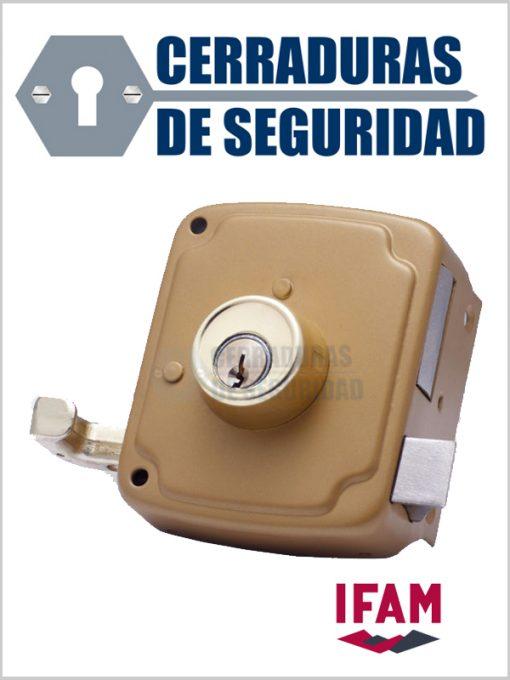 Cerradura-de-Sobreponer-IFAM-modelo-cs126_cerradurasdeseguridad