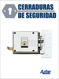 Cerradura-de-sobreponer-Azbe-Modelo-AZ0006_cerradurasdeseguridad