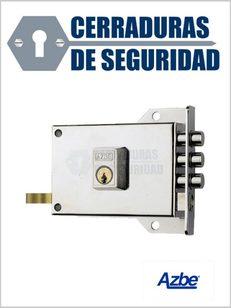Cerradura-de-sobreponer-Azbe-Modelo-AZ0007_cerradurasdeseguridad