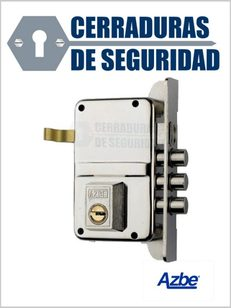Cerradura-de-sobreponer-Azbe-Modelo-AZ0008_cerradurasdeseguridad