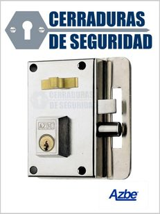 Cerradura-de-sobreponer-Azbe-Modelo-AZ0010_cerradurasdeseguridad