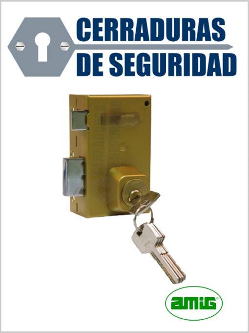 Cerradura-de-sobreponer-modelo-75_cerradurasdeseguridad
