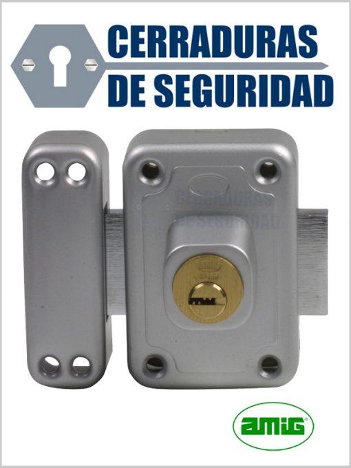Cerradura-de-sobreponer-modelo-81_cerradurasdeseguridad