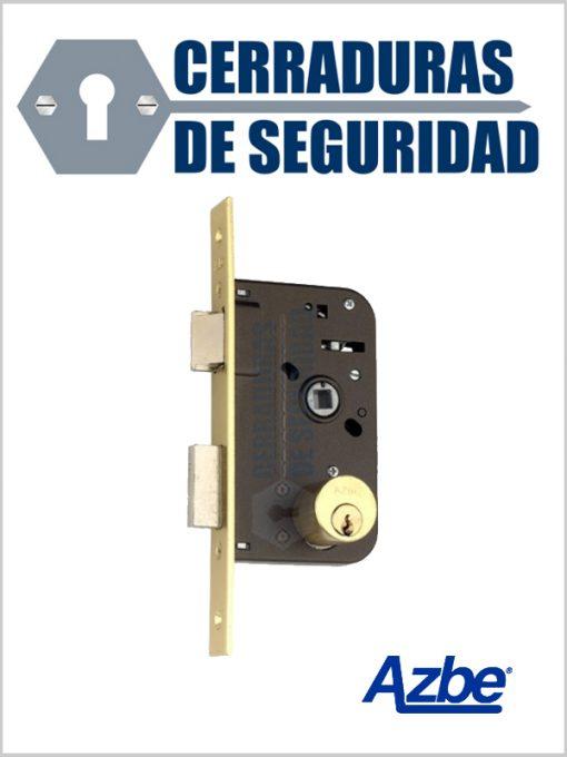 Cerradura-para-embutir-AZBE-modelo_50_cerradurasdeseguridad
