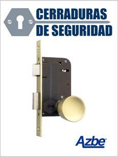 Cerradura-para-embutir-AZBE-modelo_52_cerradurasdeseguridad