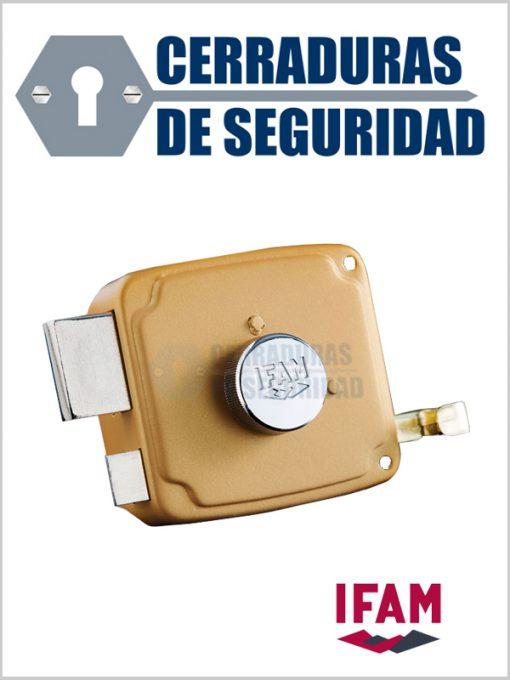 Cerrojo-de-Seguridad-IFAM-modelo-cs125_cerradurasdeseguridad