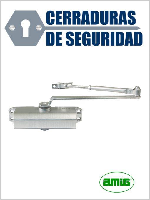 Cierrapuertas-modelo_775_cerradurasdeseguridad