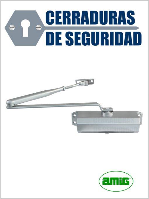 Cierrapuertas-modelo_799_cerradurasdeseguridad