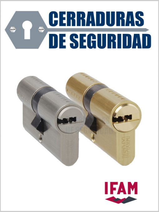 Cilindros-alta-seguridad-modelo-RX_cerradurasdeseguridad
