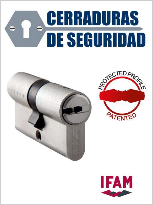 Cilindros-alta-seguridad-modelo-WX_cerradurasdeseguridad