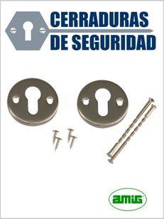 Escudo-bocallaves-AMIG-Mod-26_cerradurasdeseguridad