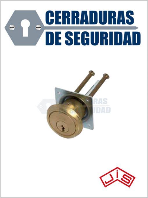 bombin-cilindro-jis-modelo-7005_cerradurasdeseguridad