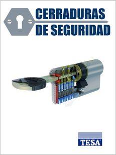 bombin-tesa-model-tk80_cerradurasdeseguridad