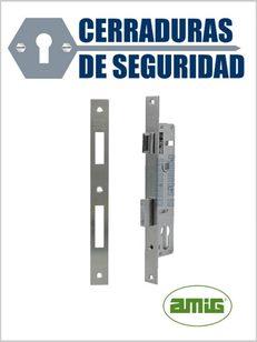 cerradura-de-embutir-amig-modelo-720E_cerradurasdeseguridad