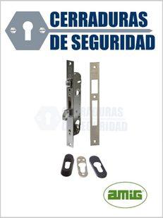 cerradura-de-embutir-amig-modelo-730_cerradurasdeseguridad