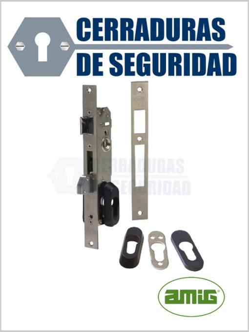 cerradura-de-embutir-amig-modelo-740_cerradurasdeseguridad