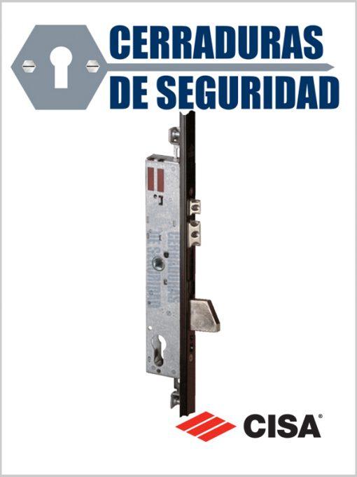 cerradura-de-embutir-cisa-modelo-46450_cerradurasdeseguridad