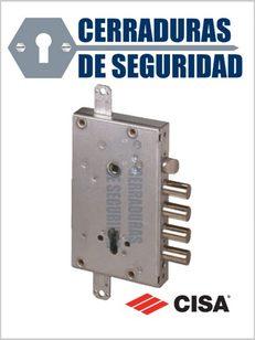 cerradura-de-embutir-cisa-modelo-56515_cerradurasdeseguridad