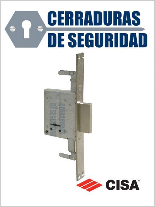 cerradura-de-embutir-cisa-modelo-57255_cerradurasdeseguridad