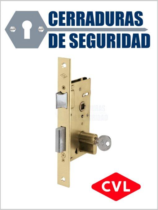 cerradura-de-embutir-cvl-modelo-1960_cerradurasdeseguridad