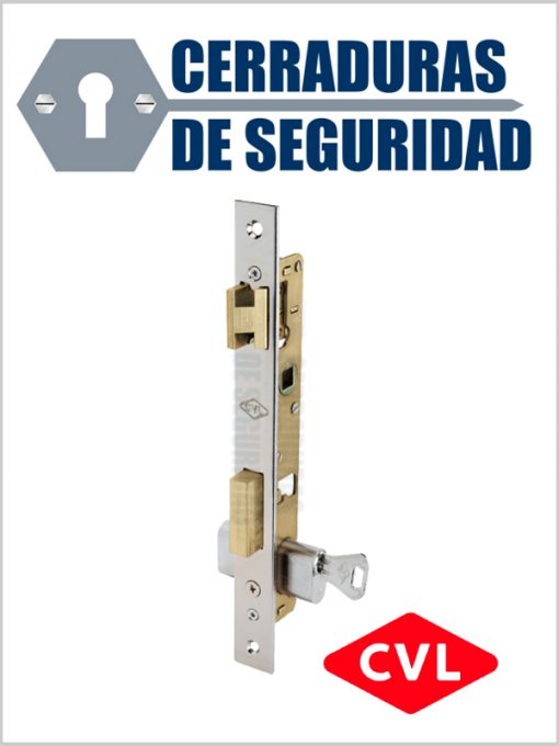 cerradura-de-embutir-cvl-modelo-1963_cerradurasdeseguridad