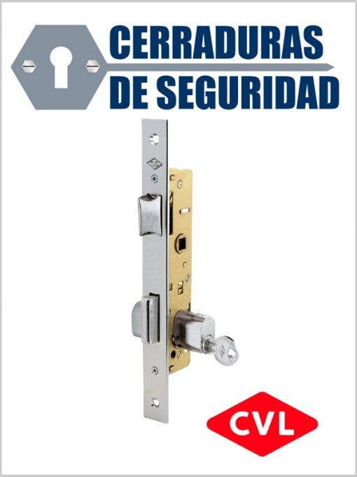 cerradura-de-embutir-cvl-modelo-1964_cerradurasdeseguridad