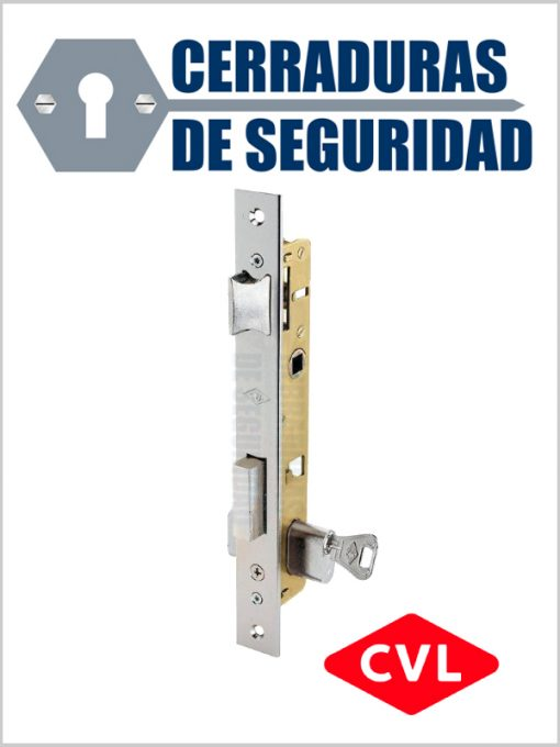 cerradura-de-embutir-cvl-modelo-1975_cerradurasdeseguridad