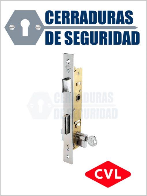 cerradura-de-embutir-cvl-modelo-1984_cerradurasdeseguridad