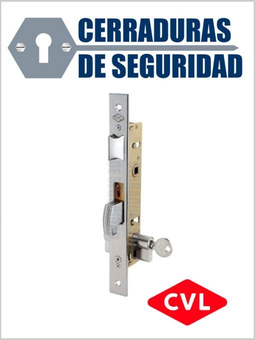 cerradura-de-embutir-cvl-modelo-1990_cerradurasdeseguridad