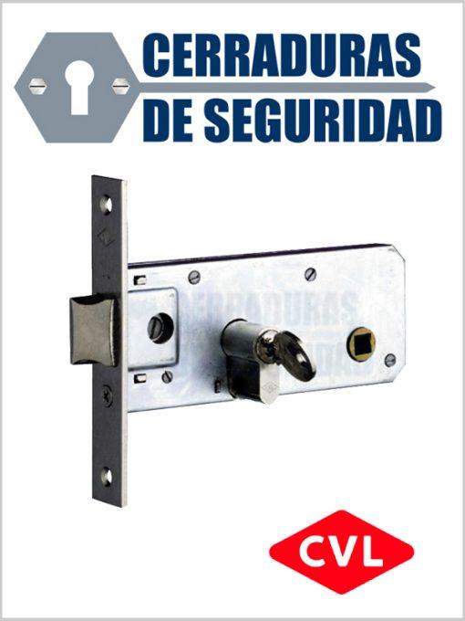 cerradura-de-embutir-cvl-modelo-1991_cerradurasdeseguridad