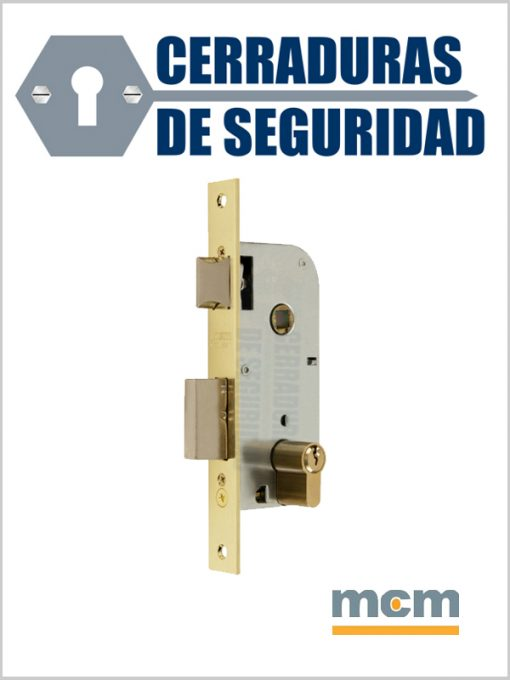 cerradura-de-embutir-mcm-model-1301_cerradurasdeseguridad