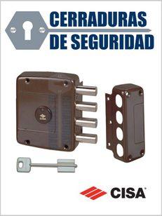 cerradura-de-sobreponer-cisa-modelo-57110_cerradurasdeseguridad