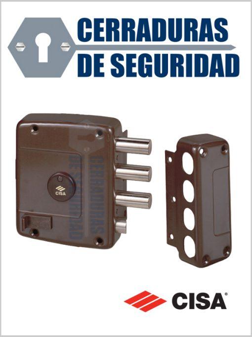 cerradura-de-sobreponer-cisa-modelo-57115_cerradurasdeseguridad