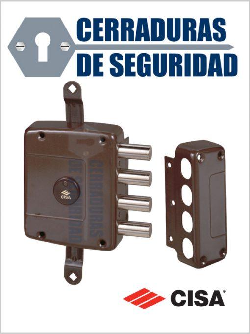 cerradura-de-sobreponer-cisa-modelo-57120_cerradurasdeseguridad