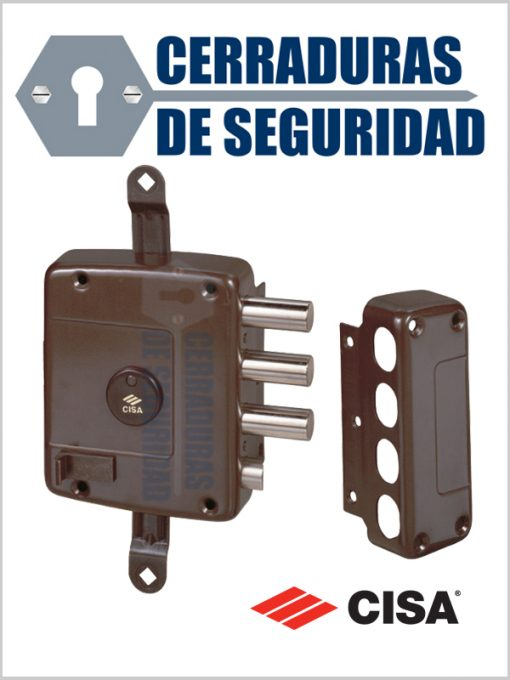 cerradura-de-sobreponer-cisa-modelo-57125_cerradurasdeseguridad