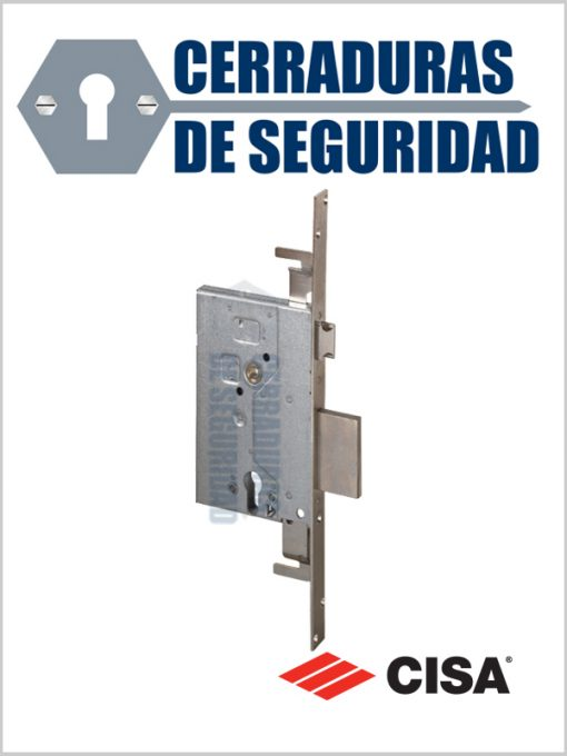 cerradura-de-sobreponer-cisa-modelo-57255_cerradurasdeseguridad