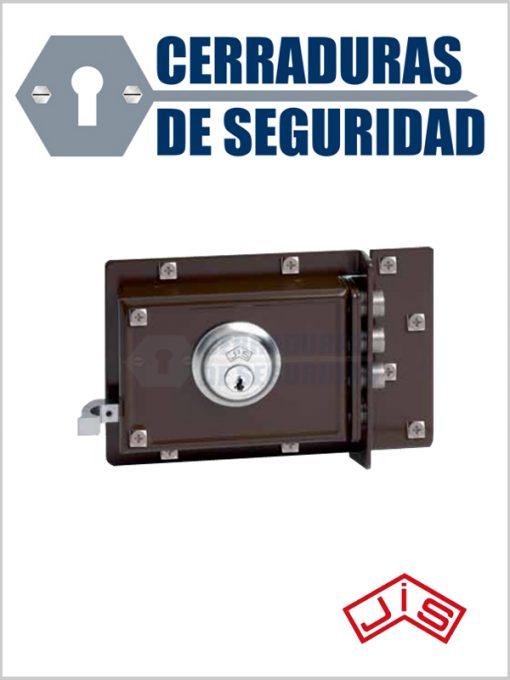 cerradura-de-sobreponer-jis-modelo-229231_cerradurasdeseguridad