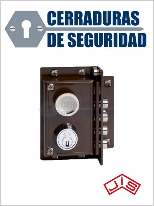 cerradura-de-sobreponer-jis-modelo-5240_cerradurasdeseguridad
