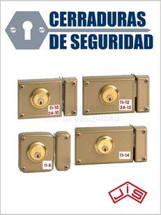 cerradura-de-sobreponer-jis--pestillo_cerradurasdeseguridad