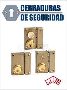 cerradura-de-sobreponer-jis-pestillo_cerradurasdeseguridad