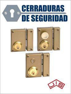 cerradura-de-sobreponer-jis-picaporte-pestillo_cerradurasdeseguridad