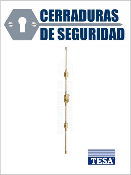cerradura-de-sobreponer-tesa-model-ts50_cerradurasdeseguridad