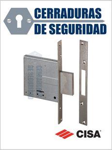 cerradura-deembutir-cisa-modelo-57010_cerradurasdeseguridad