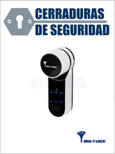 cerradura-electronica-multilock_cerradurasdeseguridad