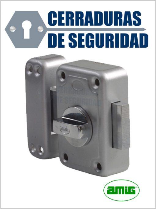 cerradura-o-Pasador-de-seguridad-modelo_80P_cerradurasdeseguridad