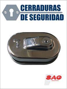 cerradura-para-puerta-de-cristal-sag-mod-lbm_cerradurasdeseguridad