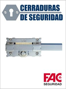 cerrojo--fac-modelo-304f_cerradurasdeseguridad