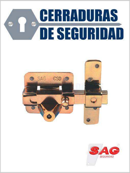 cerrojo--sag-model-csd_cerradurasdeseguridad