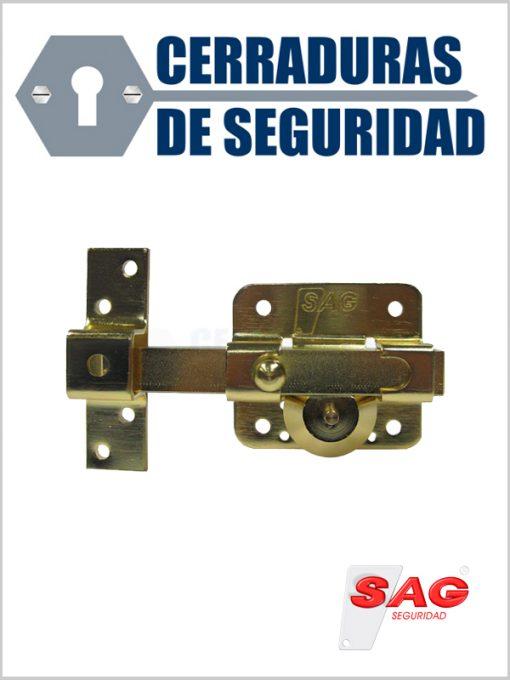 cerrojo--sag-modelo-csi_cerradurasdeseguridad